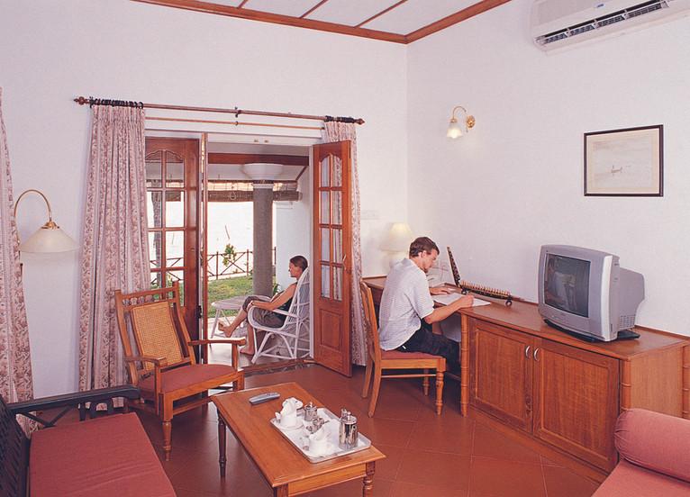 room-interior1-copyjpg