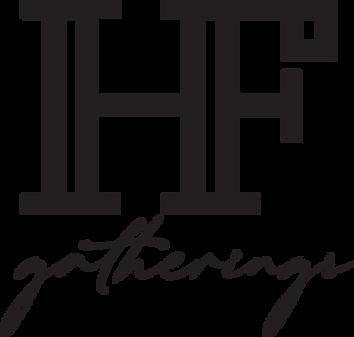 HF-gatherings-Black.png