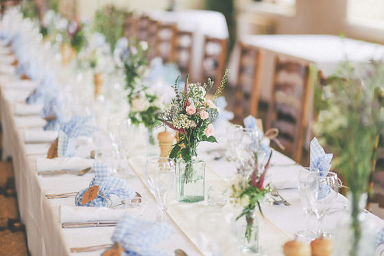 Wedding Dinner Table Flower_edited.jpg