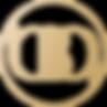 osca by oscar events