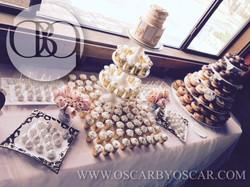 oscarbyoscar14