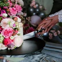 Mullers Floral Art