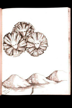 drawings journal entries 15