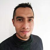 Luis Ruis