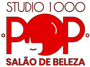 LOGO-STUDIO-PNG.png