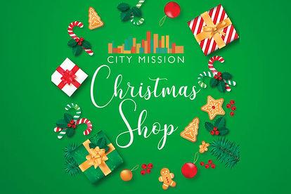 Christmas-Shop-Banner-.jpg