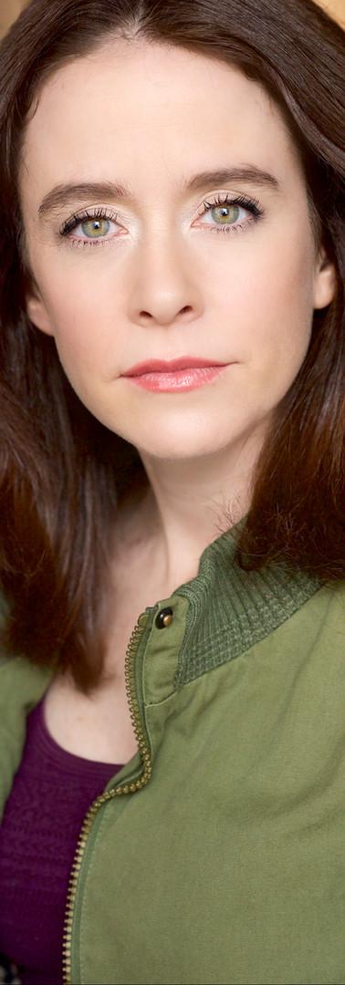 Alejandra Gollas 5.jpg