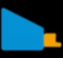 FP-Store_PartsNL-2.png