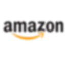FP-Store_Amazon-2.png