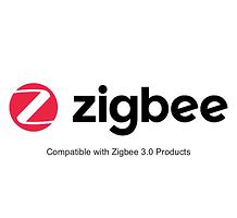 FP-Compatible_Zigbee.png