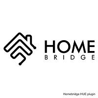 FP-Compatible_Homebridge.png