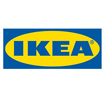 FP-Compatible_IKEA.png