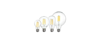 Slide_HP_Bulbs.png