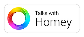 Talks with Homey Landscape RGB (1).png