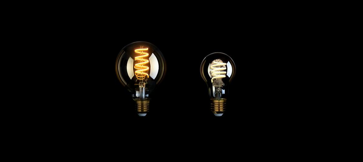 Slide_HP_Spiral_Bulbs.png