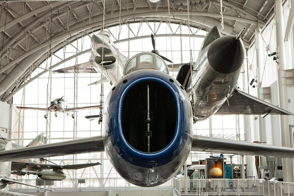 Hampton-VA-7-Hampton-VA-6-Virginia-Air-S