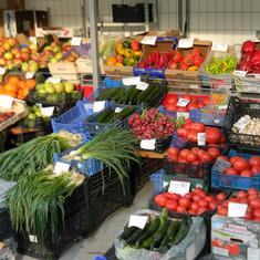плод и зеленчук.jpg
