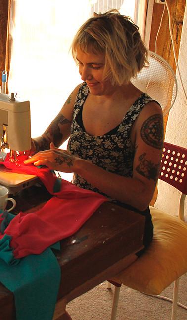 sarah.sewing.jpg