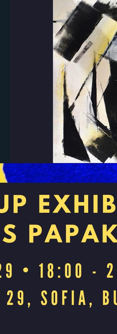 _Kostas Exhibition.png