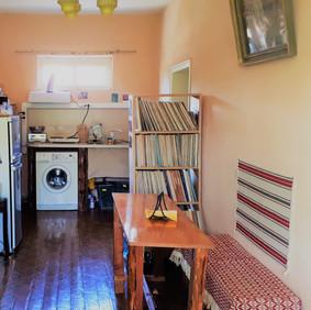 IMAGO Inside of the Artists' House.jpg