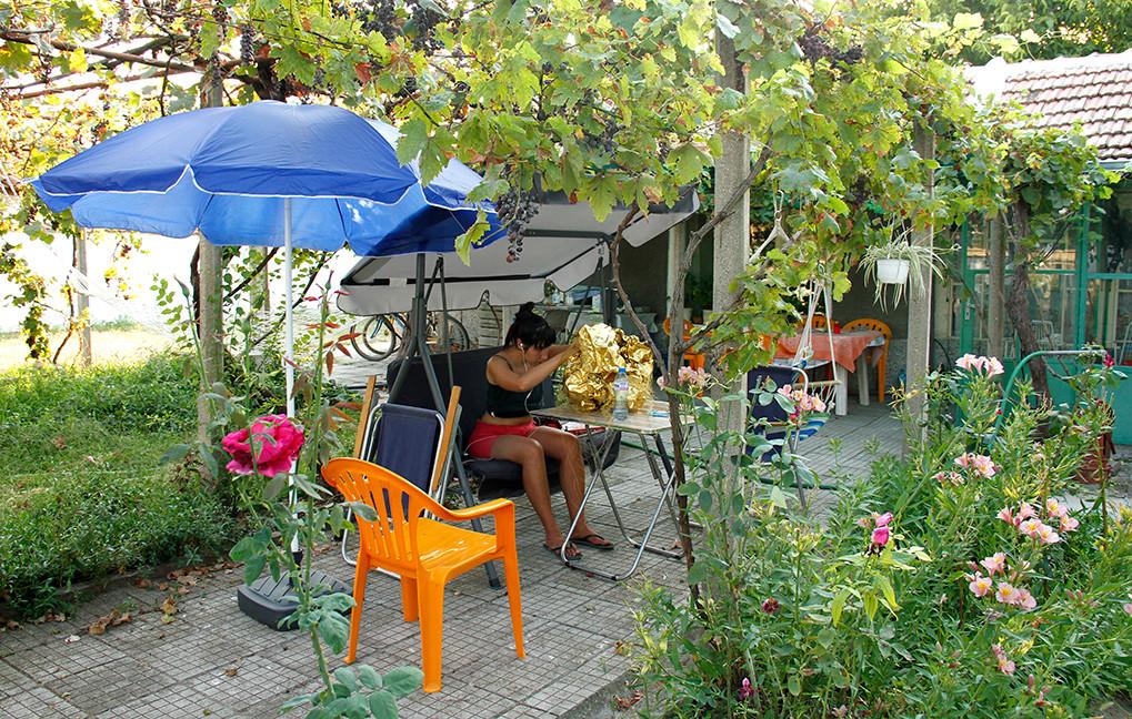 cecilia.garden.jpg