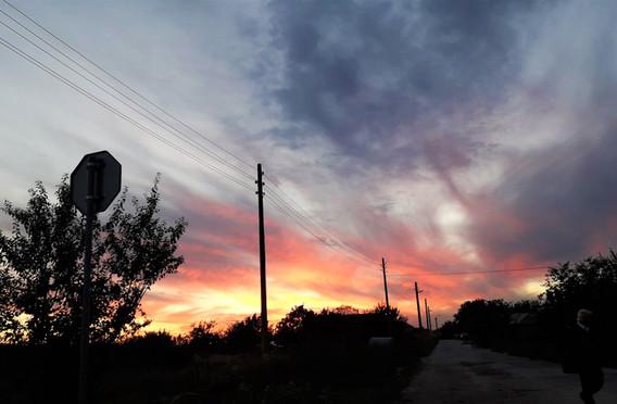 8. Sunset.jpg