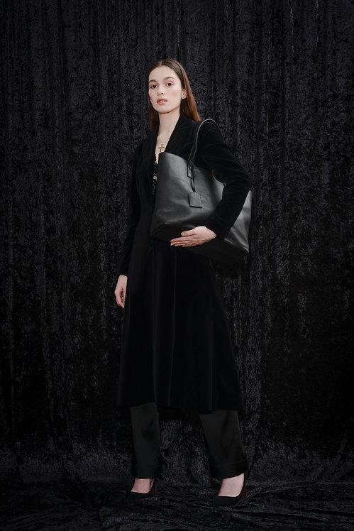 Thalia Coat
