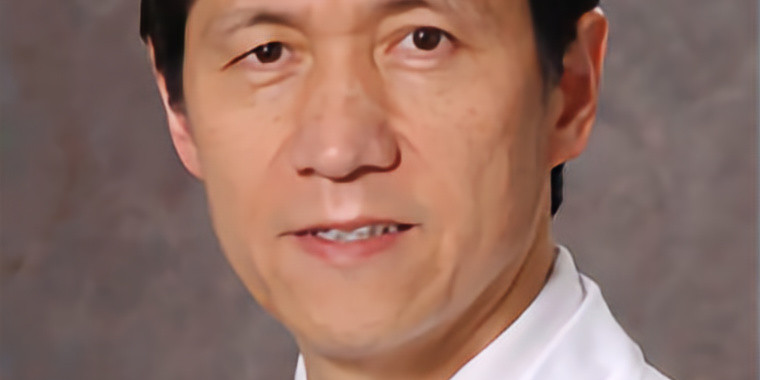 Professor Lee Pu - Fat grafting: What do we know?