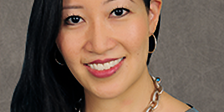 Dr Linda Lee - Facial Fillers in Reconstructive and Cosmetic Practice