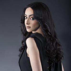 Nicole Frendo ser tkun ġurija fil-Eurovision
