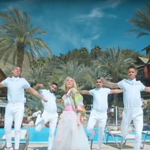 ARA: Parti mill-'postcards' tal-Eurovision