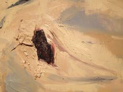 Stigmata Detail