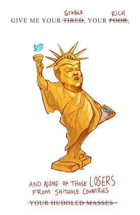 trump_liberty.jpg