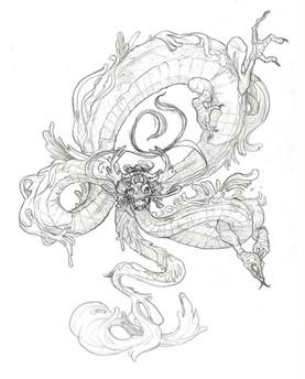 dragon_east_web.jpg