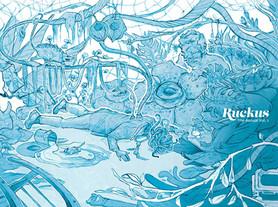 Ruckus_cover_blue_website.jpg