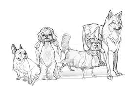 Dogs_net.jpg