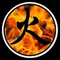 FIRE_Final.png