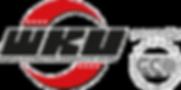 Logo_Website-301x150px.png