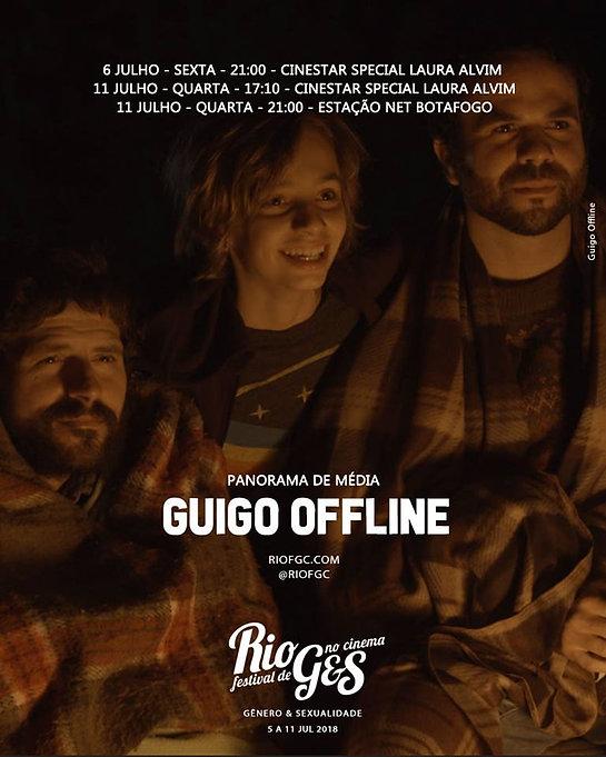 cartaz guigo offline.jpg
