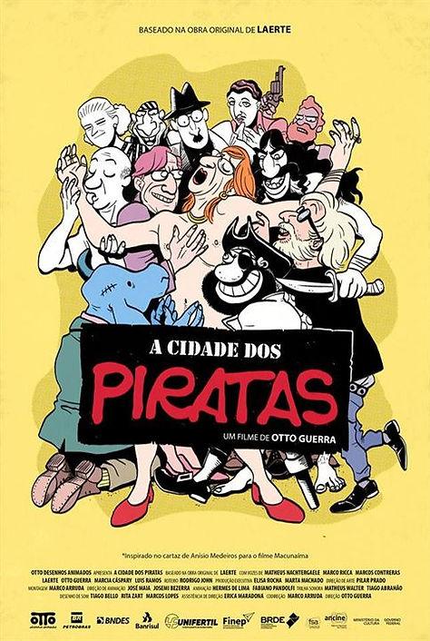 a cidade dos piratas classico.jpg