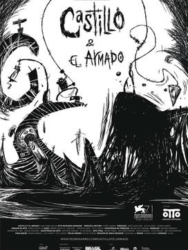 CASTILLO Y EL ARMADO