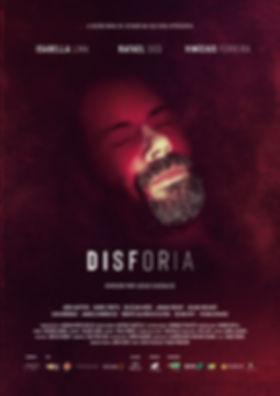 Disforia.jpg