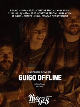 GUIGO OFFLINE
