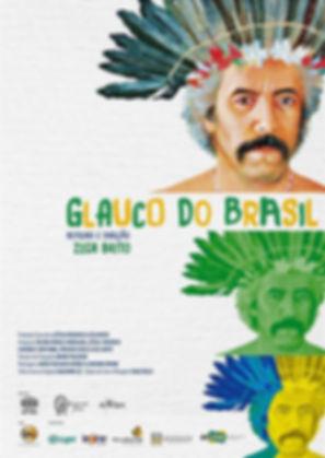 glauco do brasil.jpg