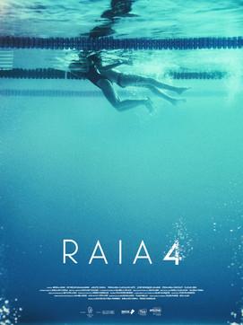 RAIA 4