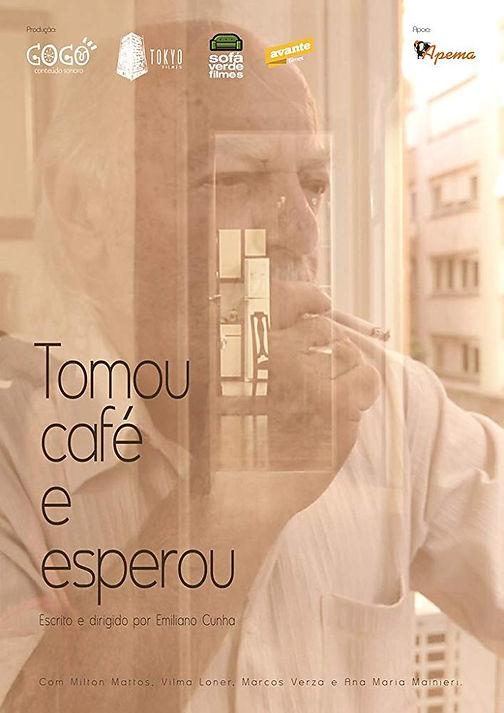 tomou_café.jpg