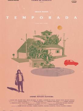 TEMPORADA