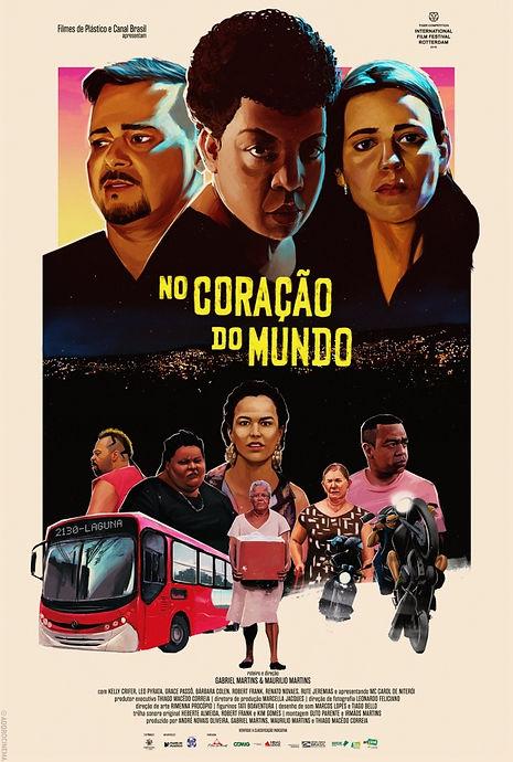 No_coraçao_do_mundo_2.jpg