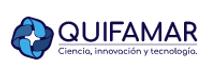 quifamar.png