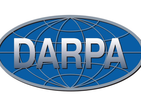 Darpa Awards IQ-Analog a $4.5MContract